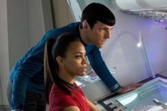 hr_Star_Trek_Into_Darkness_28