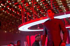hr_Star_Trek_Into_Darkness_30