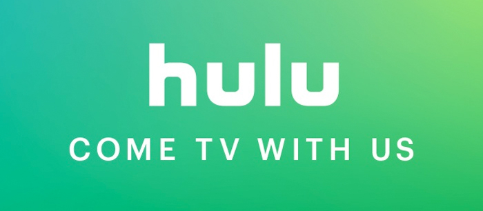 Hulu - March of the Penguins Sequel
