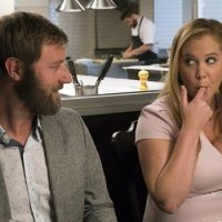Amy Schumer's 'I Feel Pretty' Release Date Bumped Up Two Months