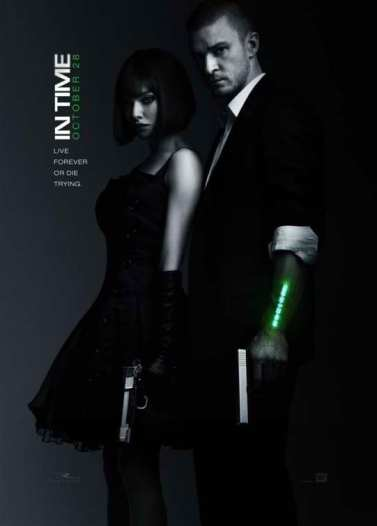 in_time-one-sheet