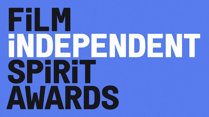 2016 Independent Spirit Awards Winners