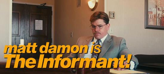 informant_matt_damon_trailer_1