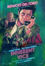 inherent_vice_poster_7
