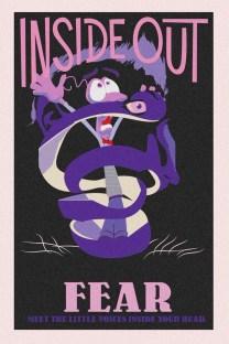 insideout-posterposse-reza3