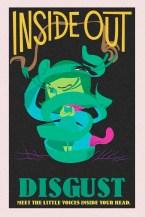 insideout-posterposse-reza4