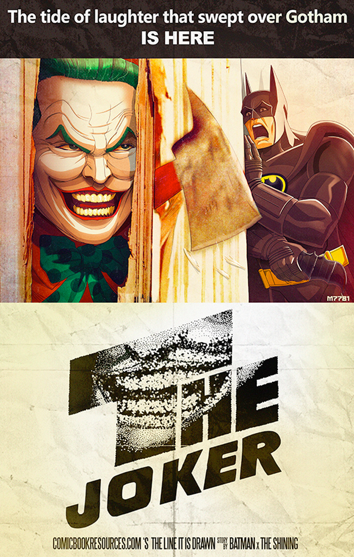 joker-shining-print-full