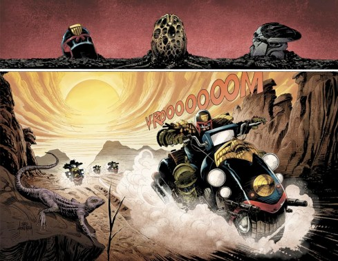 judgedredd-predator-aliens-panel