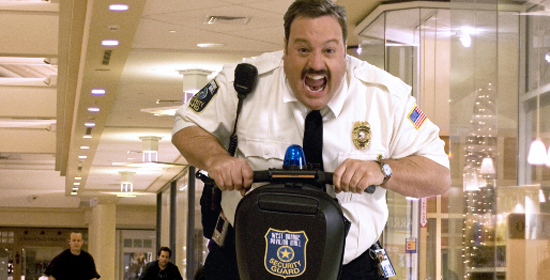 kevin-james-1a