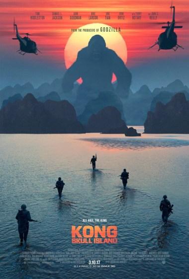 kongskullisland-poster3-apocalypsenow