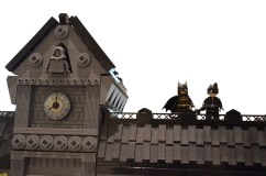 lego-arkhamasylum-photo4