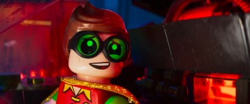 lego batman movie images 4