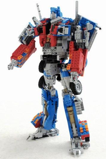 lego-optimusprime6