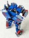 lego-optimusprime7