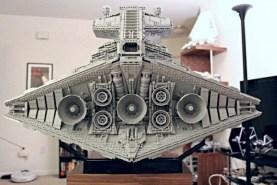 lego-stardestroyer-photo2
