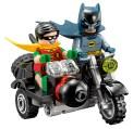 LEGO 1966 Batman