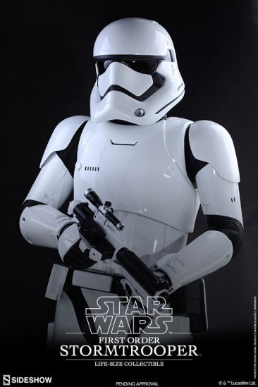 life size stormtrooper 6