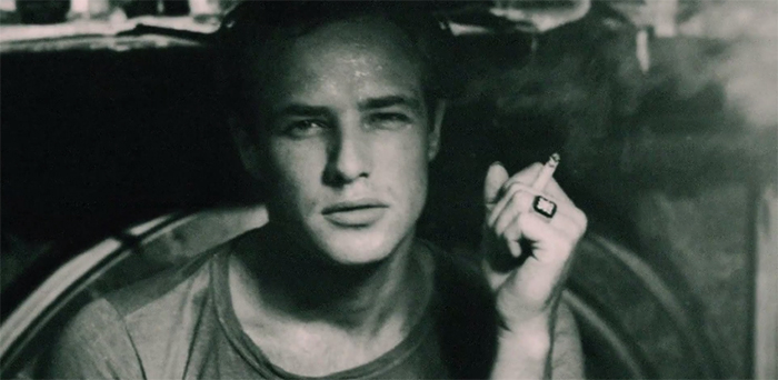Listen to Me Marlon trailer