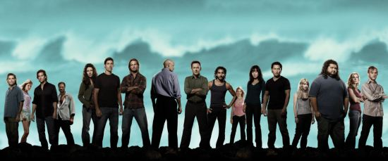 lost-season-6-poster-title