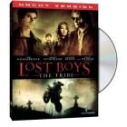 lostboys2dvd