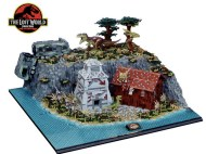 lostworldlego-photo1