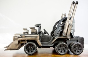 madmax-powerwheels-photo6