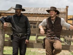 magnificent seven first look 3