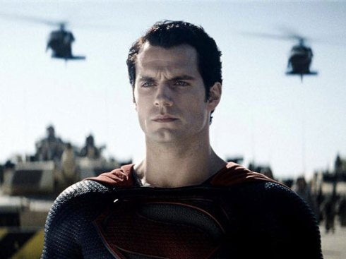 man-of-steel-henry-cavill-USAt