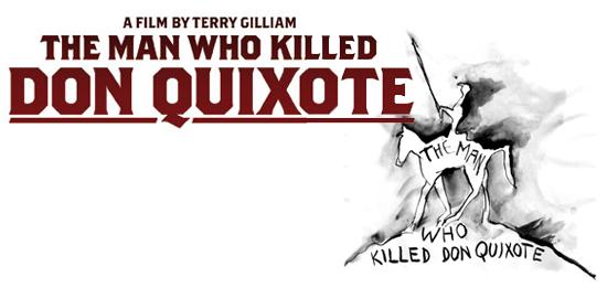 Don Quixote delayed