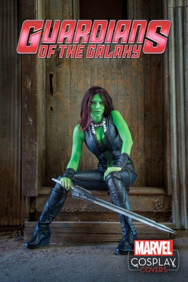marvel-cosplaycovers1