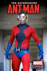 marvel-cosplaycovers5