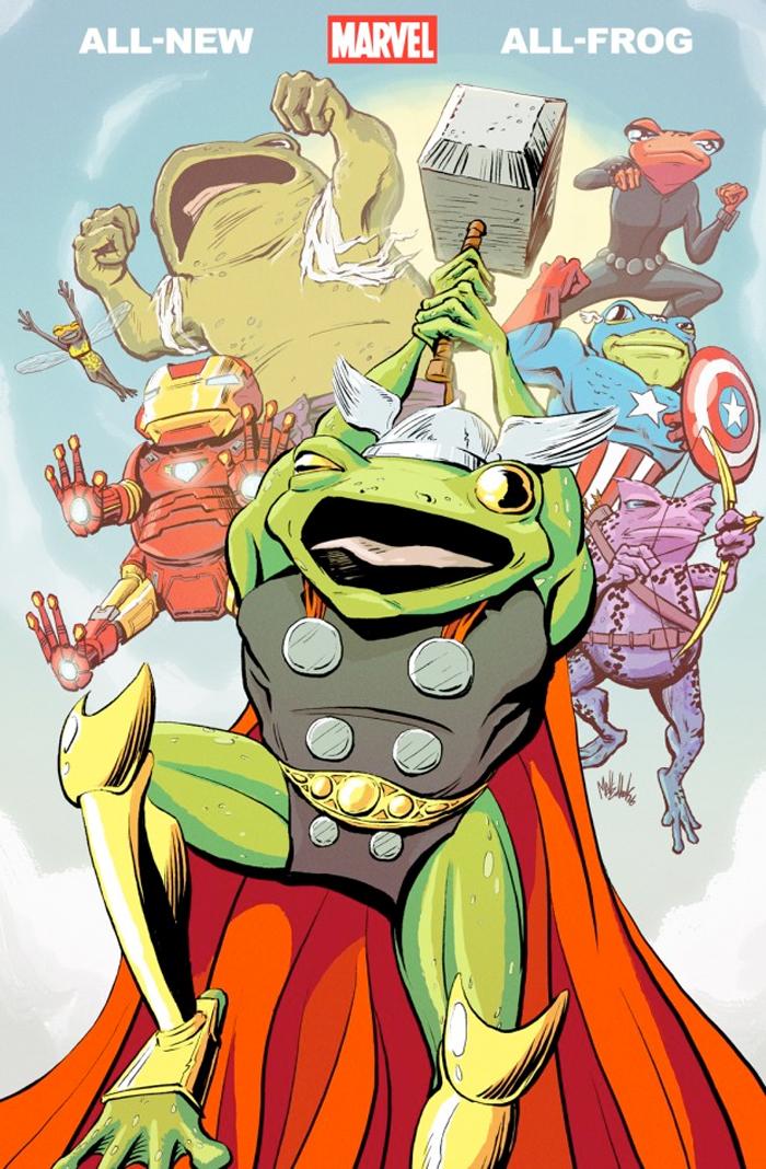 marvel-frogthor-frogavengers