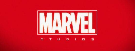 marvel-studios-2013-logo
