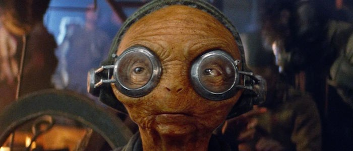 maz kanata visual effects