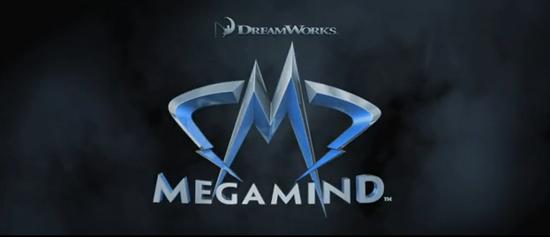 megamind-title-card