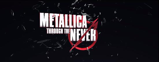 metallica-through-the-never-trailer