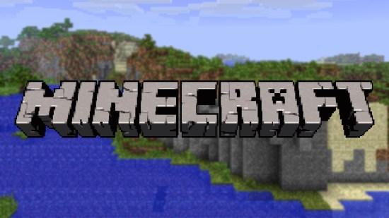 Minecraft Movie