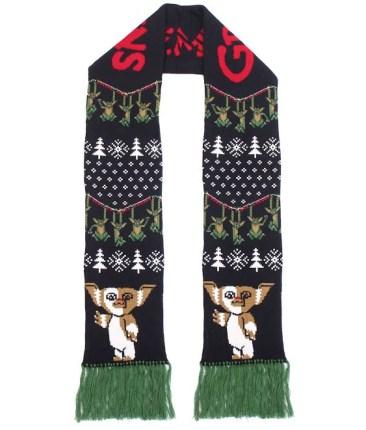 mondo-gremlins-scarf