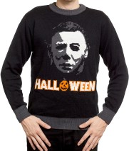 mondo-slashersweaters2
