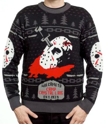 mondo-slashersweaters5