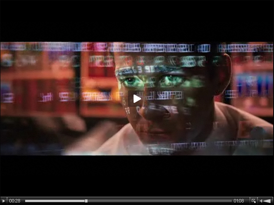 money-never-sleeps-teaser-image