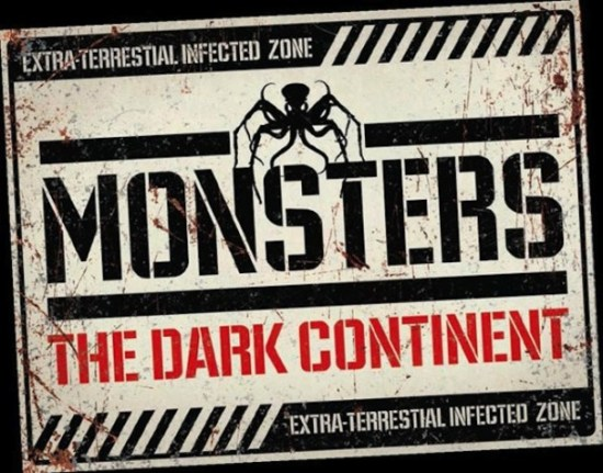 monsters_2_poster.608x477