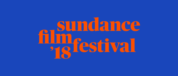 most anticipated sundance movies