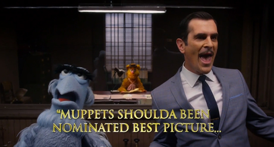 muppets-tweets-TV-spot
