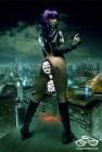nerdcore 2009