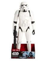 new rogue one toys 10