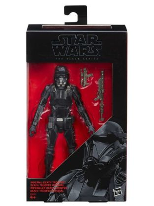 new rogue one toys 2