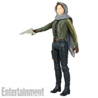 new rogue one toys 23