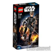 new rogue one toys 28