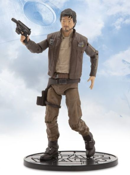 new rogue one toys 5